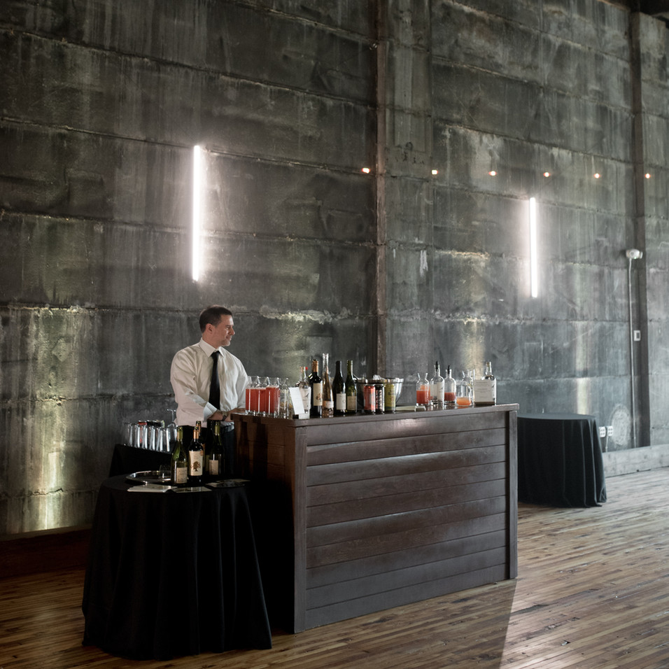 boston-planners-dining-club-sneak-peek-8