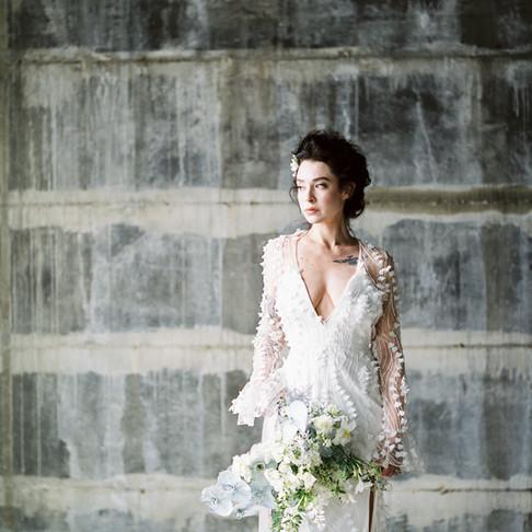 winter-wedding-inspiration-7.jpg