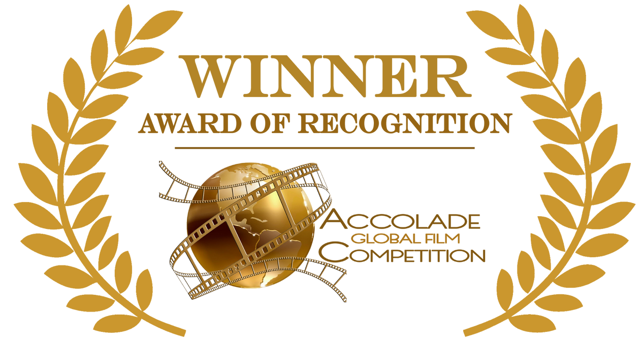 Accolade-REcognition-logo-Gold