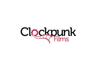 Clockpunk FIlms Logo
