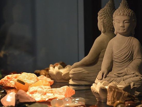 Nieuw: Stress release behandeling.   De behandeling die je helpt om beter te kunnen ontspannen