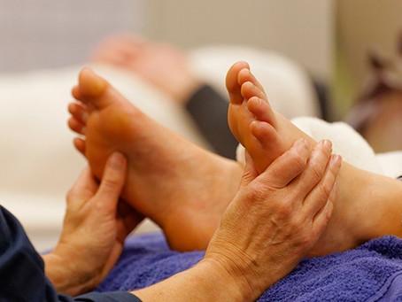 Heppiemassage Massage speciaal voor kinderen/ volwassenen met een lichamelijke of mentale handicap
