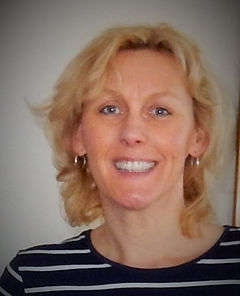 Leigh Brown Acupuncture Cheltenham