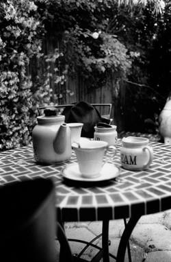 Tea Party 1