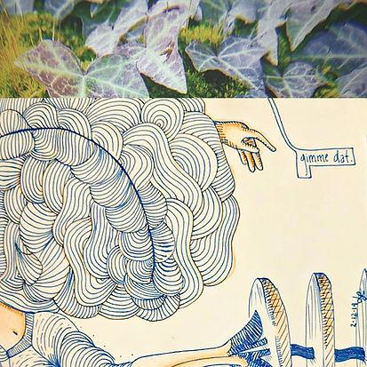 Top-Sketch1.jpg