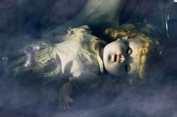 Broken Doll 2