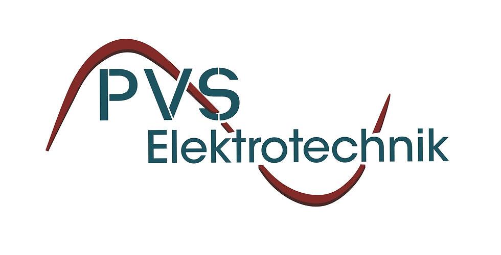 PVS_Logo_CMYK_mehrrand_edited.jpg