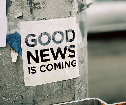 Good news is coming_edited.jpg