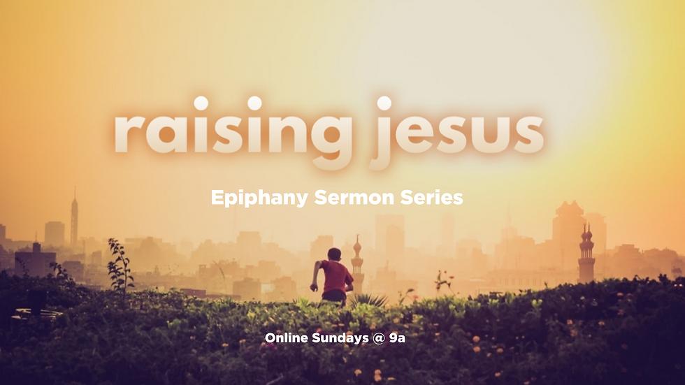 raising Jesus.png