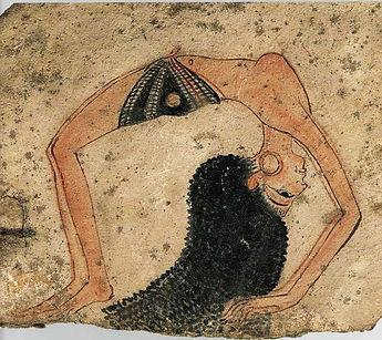 Female_topless_egyption_dan.jpg