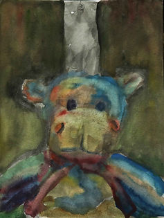 hippo_watercolor_edited.jpg