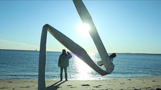 beachdancewithgutter.jpg