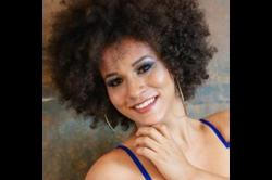 Fernanda Caliandra