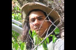 Matheus Mourão