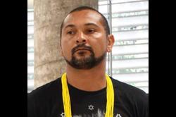 Rogério Ribeiro