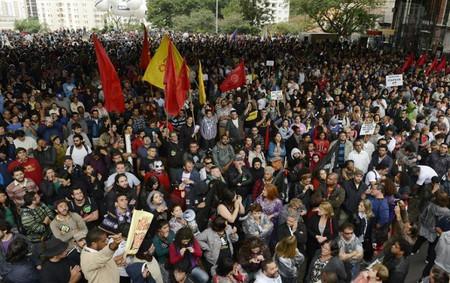 Apeoesp questiona Alckmin, que não descontou em folha contribuições ao sindicato