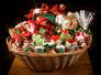 Sindicato conquista Cesta de Natal por mais um ano