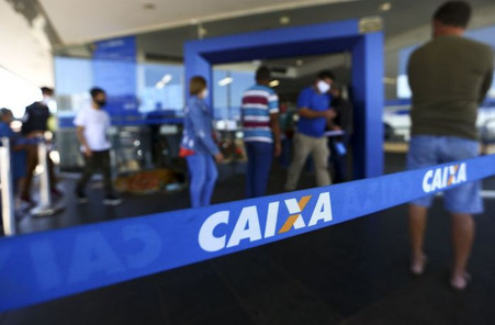 CUT e centrais defendem auxílio de R$ 600, mas governo oferece só R$ 250