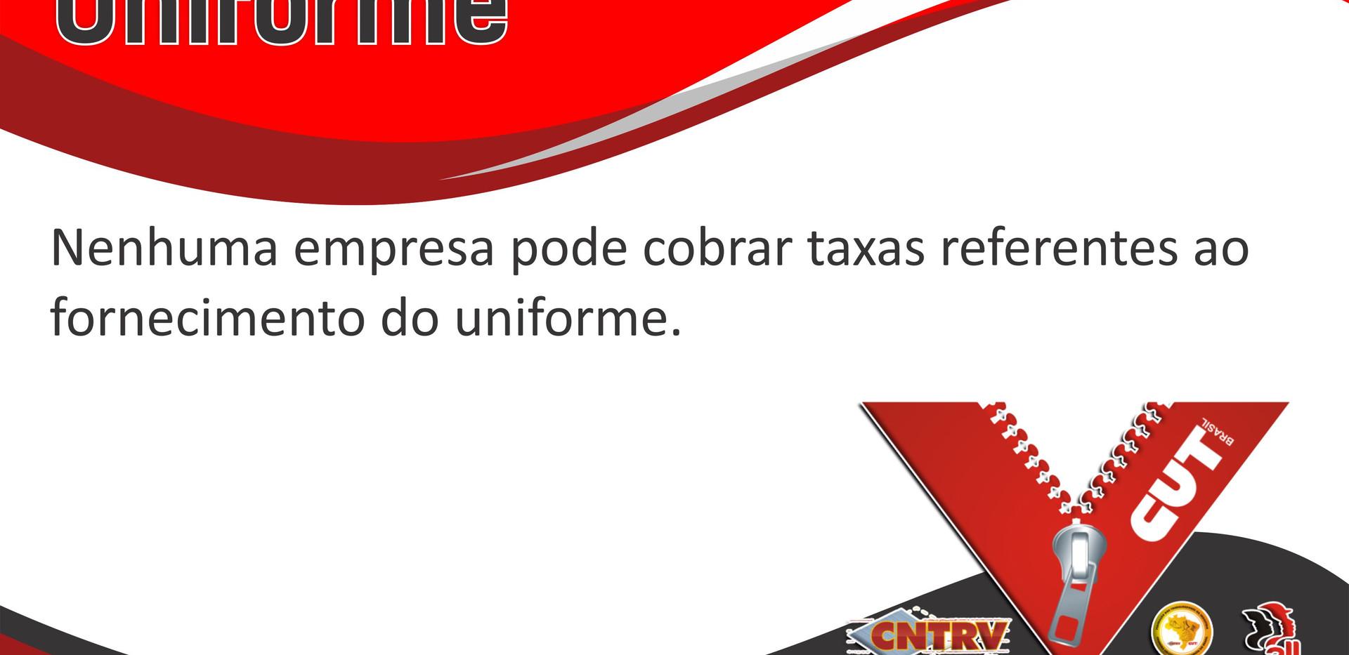campanha novembro uniforme(1).jpg