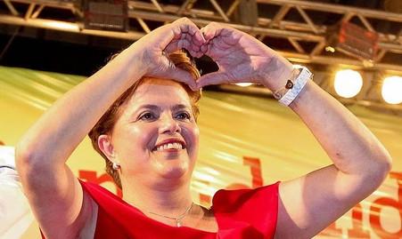 Dilma e aliados preparam nova 'Carta ao Povo Brasileiro'