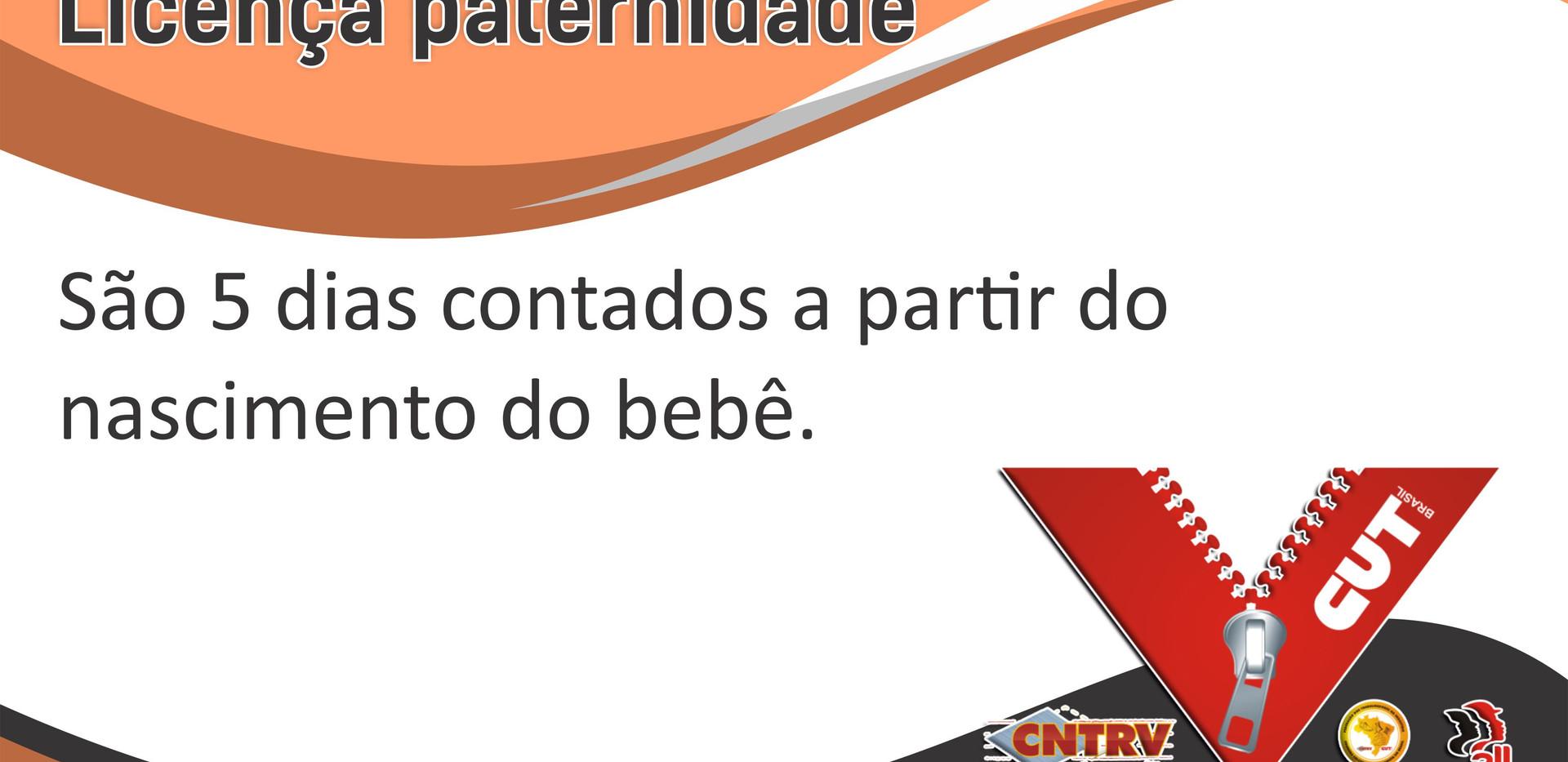 campanha novembro paternidade.jpg