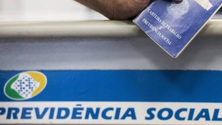 Entenda a proposta de Bolsonaro para a Previdência