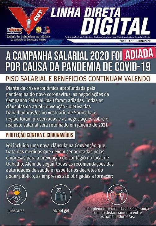 Campanha Salarial.jpg