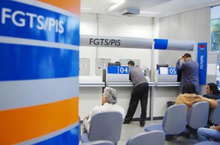 Senado aprova saque do FGTS para quem teve redução salarial e contrato suspenso