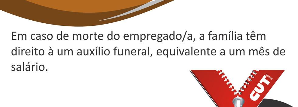 campanha novembro funeral(1).jpg