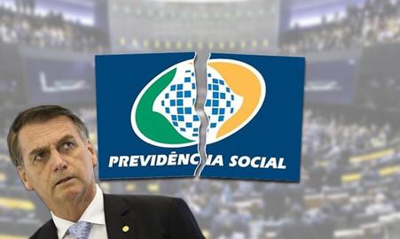 Governo libera R$ 2,5 bi para aprovar 'reforma': oposição aponta 'compra' de votos