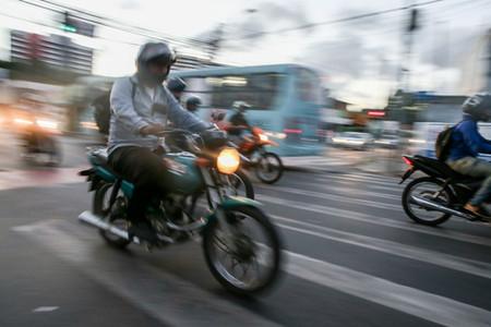 Bolsonaro extingue acidente de percurso