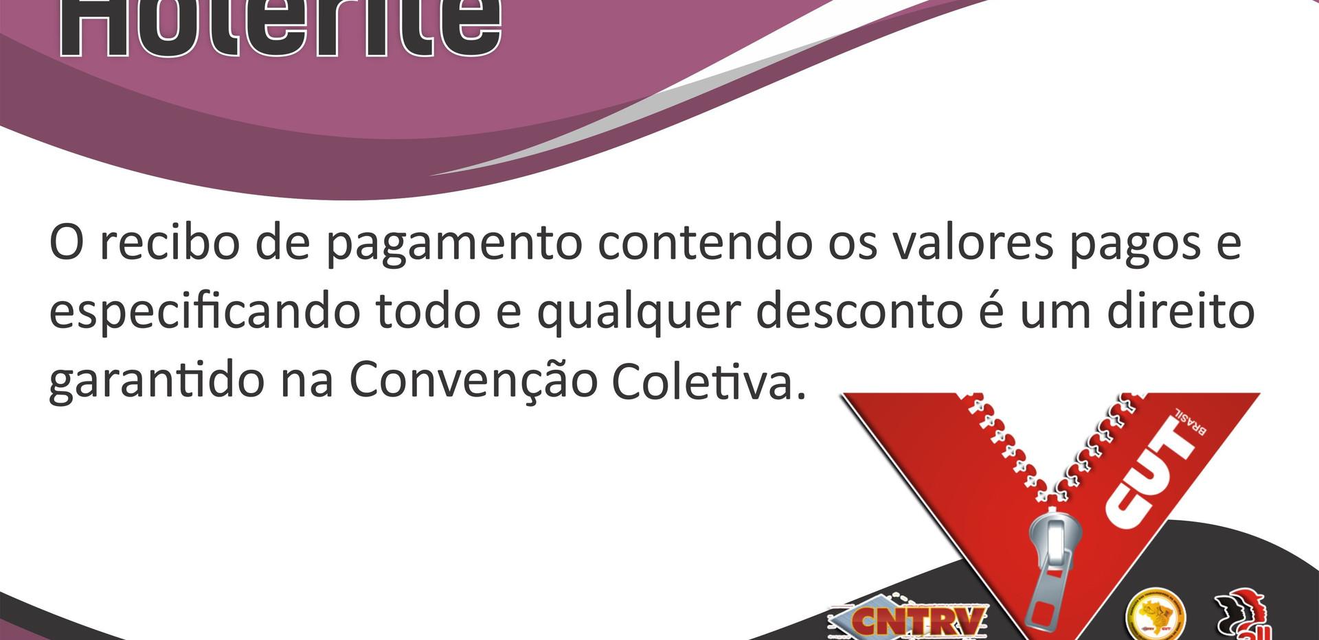campanha novembro holerite.jpg