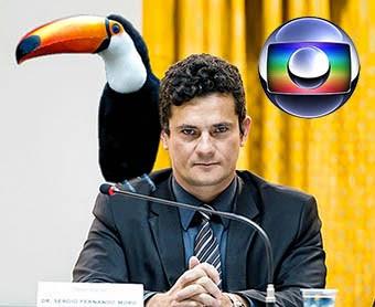 STF desmoraliza atitudes equivocadas de juiz Sérgio Moro