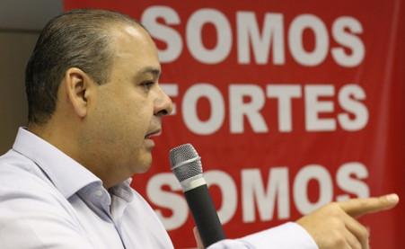 Presidente da CUT aponta que resistência popular contra ataque de Temer a direitos vai crescer