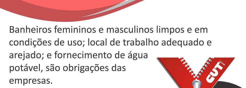 campanha_novembro_condiçoes.jpg