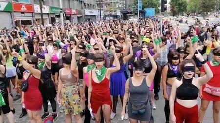 Entidades de Sorocaba realizarão ato feminista contra o Estado opressor