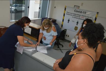 Conselho da Mulher protocola carta de repúdio ao descaso no atendimento na DDM