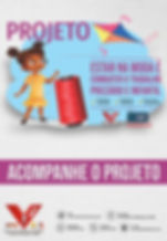 cartaz acompanhe o projeto.jpg