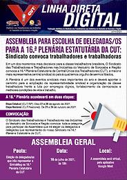 capa plenária CUT.png