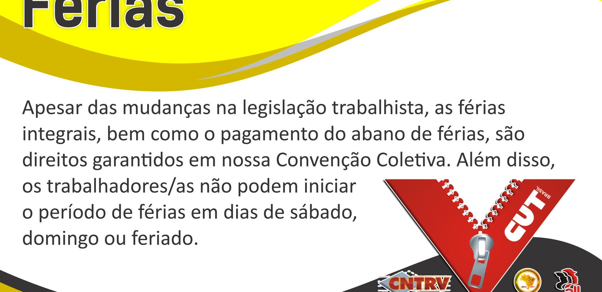 campanha novembro ferias(2).jpg
