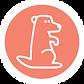Gofer Logo.png
