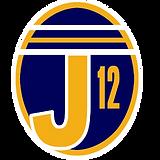 J12Logo.png