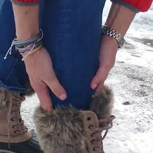 Bootband Video