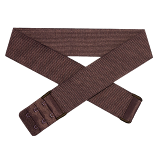 Chocoholic Brown