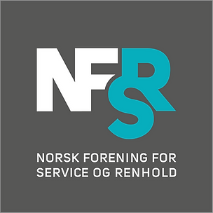 NFSR neg on grey kvadrat.png