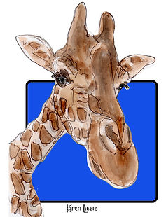 giraffe-sketch.jpg