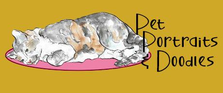 home-menu-graphics-petPortraits-doodles.jpg