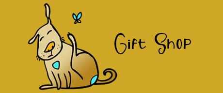 home-menu-graphics-Gift-Shop-1.jpg