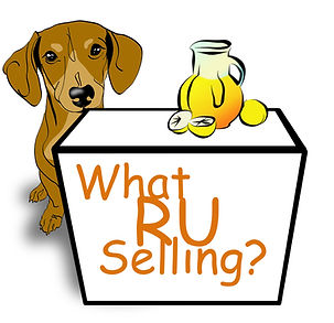 what-RU-selling.jpg