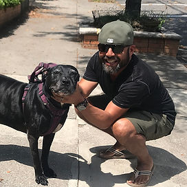 man-and-dog.jpg